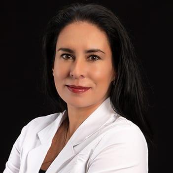 Valentina Franco Cardenas MD