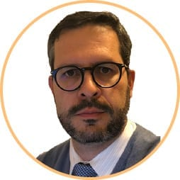 Pedro C. Carricondo MD