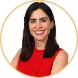 Bruna V Ventura MD PhD