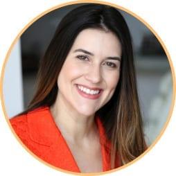 Camila V. Ventura MD PhD