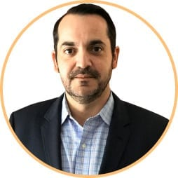 Jorge A. Fortún MD