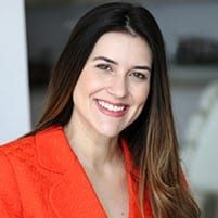 PAAO-YO Research: Camila Ventura