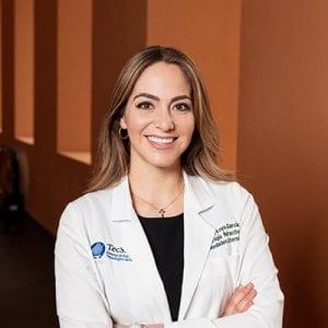 Denise Loya García MD PhD