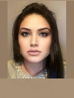 Heloisa Moraes do Nascimento S. MD