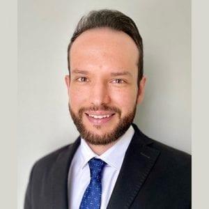 Erick Hernández Bogantes MD