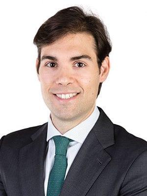 Ignacio Rodriguez-Una MD