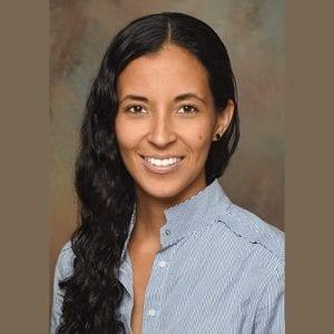Linda A. Cernichiaro-Espinosa MD