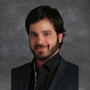 Eduardo Amorim Novais MD