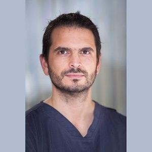 Dr Pignata