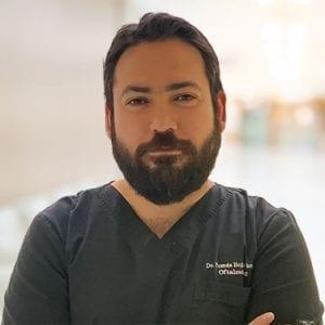 Tomás Rojas MD MPH