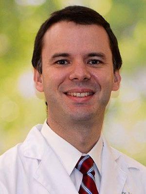 Felipe Andrés Valenzuela MD