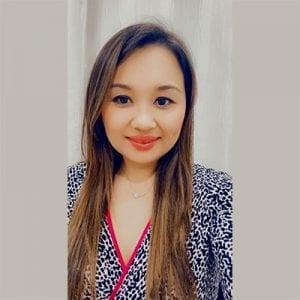 Dhariana Acon Ramírez MD