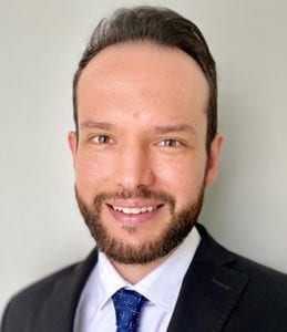Erick Hernandez Bogantes MD