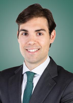 Ignacio_Rodriguez-Una