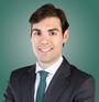 YO Research: Ignacio Rodriguez-Una, MD