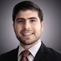 YO Research: Victor Villegas MD